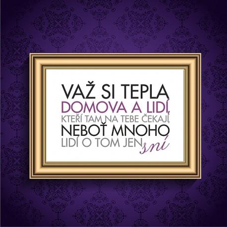 plakát P03