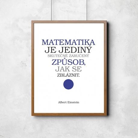 plakát P08