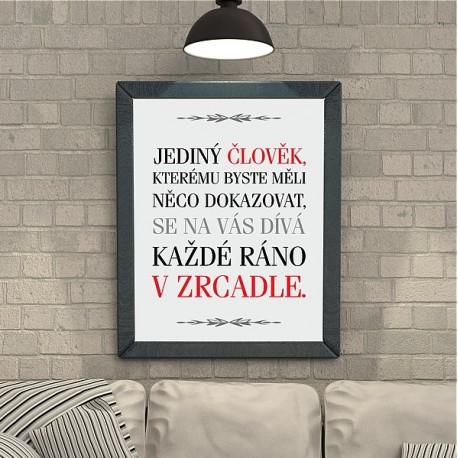 plakát P16