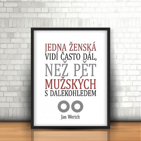 plakát P17