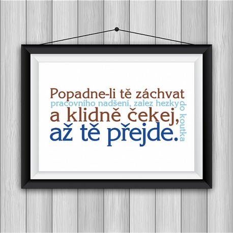 plakát P18