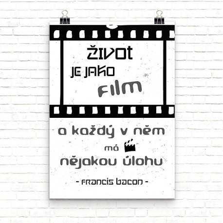 plakát P42