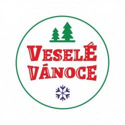 Vánoční razítka_Vanoce05