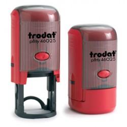 TRODAT 46025